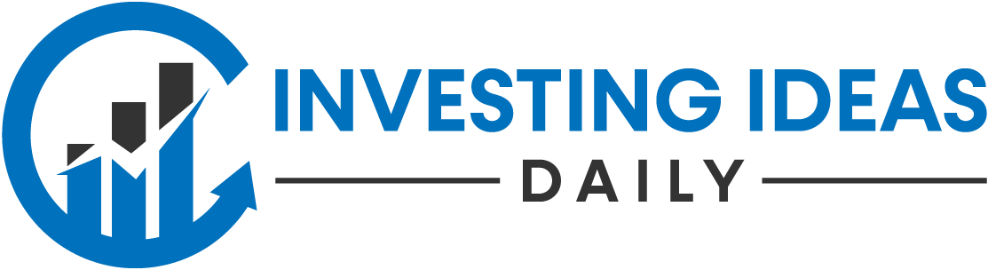 Investing Ideas Daily